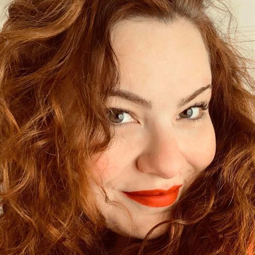 Healing Hearts with Bekah Marie •Journey to Joy