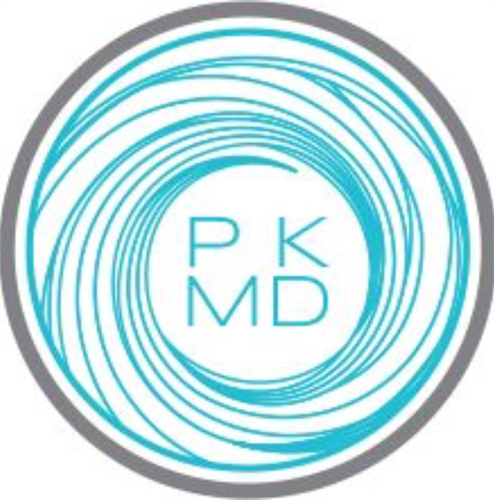 PKMD Medical Aesthetics and Massage