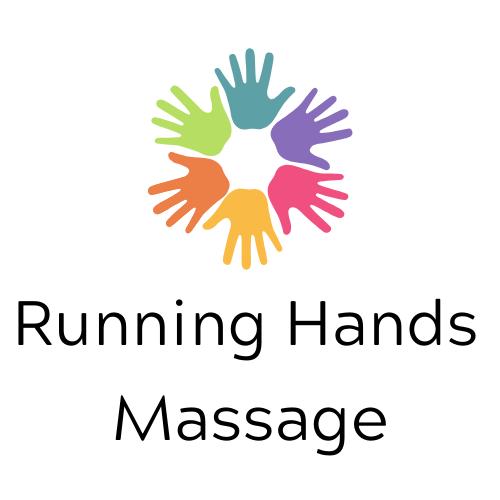 Running Hands Massage