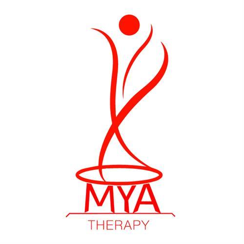 MyaTherapy