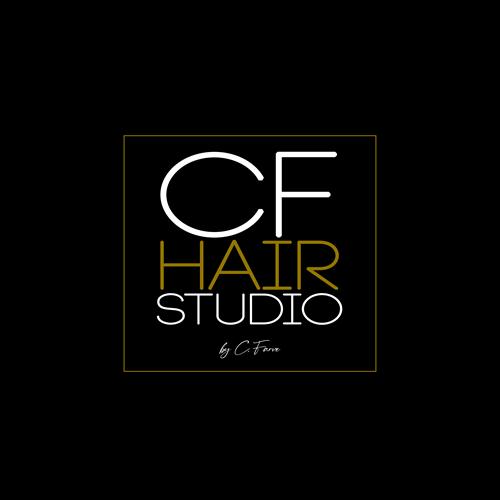 CF Hair Studio