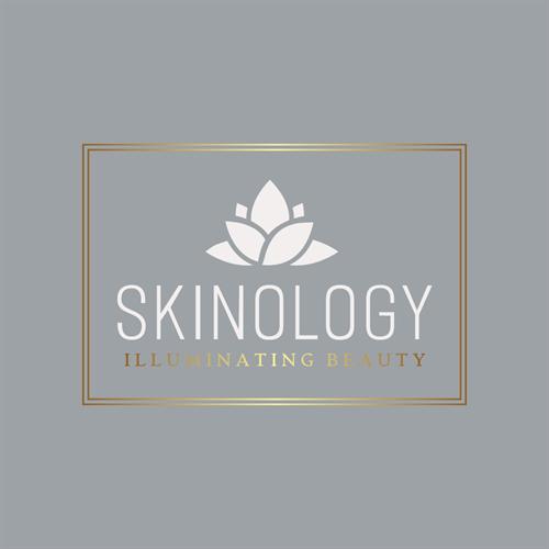 SKINOLOGY Skin Care & Waxing Studio