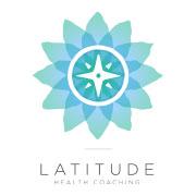 Latitude Health Coaching