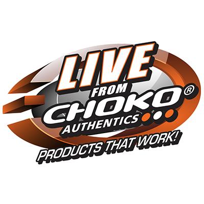 Choko Authentics