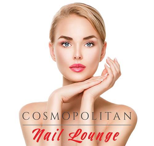 Cosmopolitan Nail Lounge
