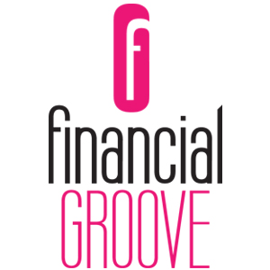 Financial Groove