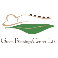 Green Blessings Center Therapeutic Massage & Holistic Wellness Center