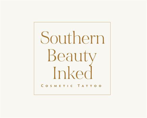 Southern Beauty Inked-Chi