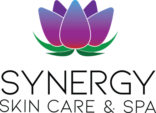 Synergy Skin Care & Spa - Mobile Spa Services