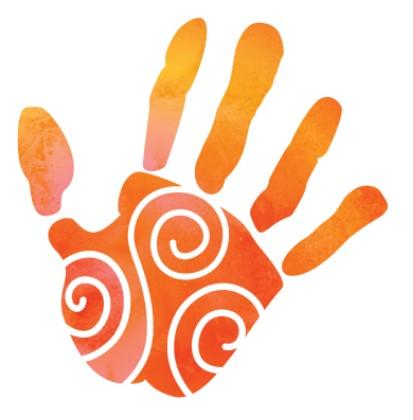 Holistic Hands Wellness Gallery, Inc