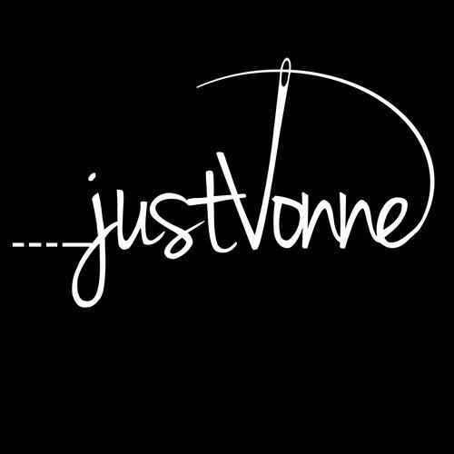 justVonne
