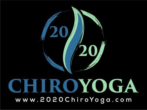20/20 ChiroYoga