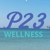 P23Wellness
