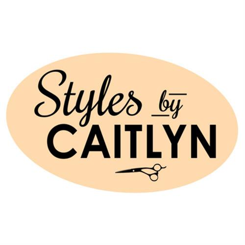 Styles by Caitlyn