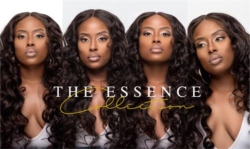 75b81a0f6dd The Essence Collection on Schedulicity