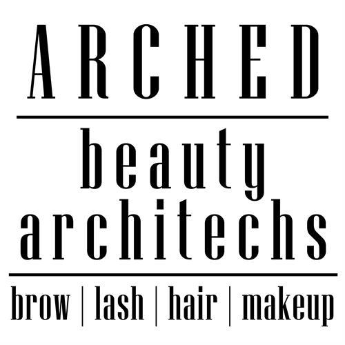 Arched Beauty Architechs BrowBar & Makeup Studio
