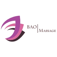 Bao Massage