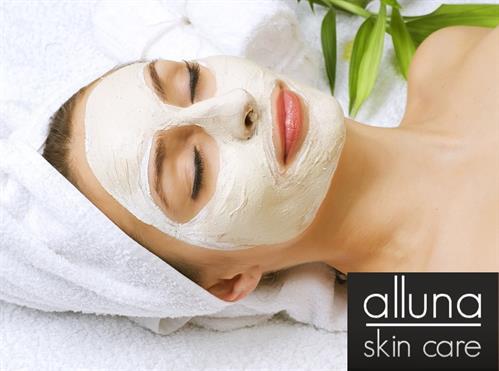 Alluna Skin Care Hanover