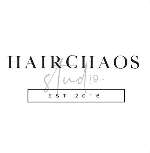 Hairchaos Studio