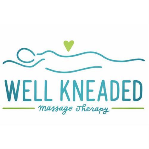 Well Kneaded Massage Peoria Location