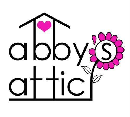 Abby's Attic -Culebra/FarWestSide