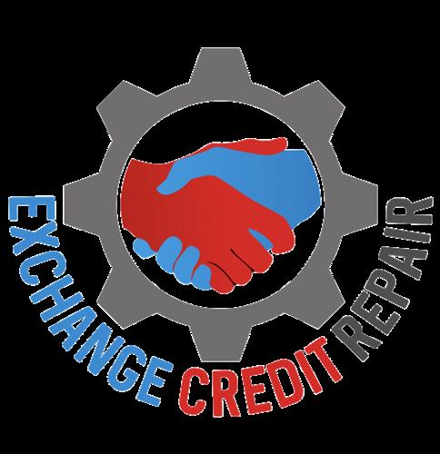Exchange Credit Repair