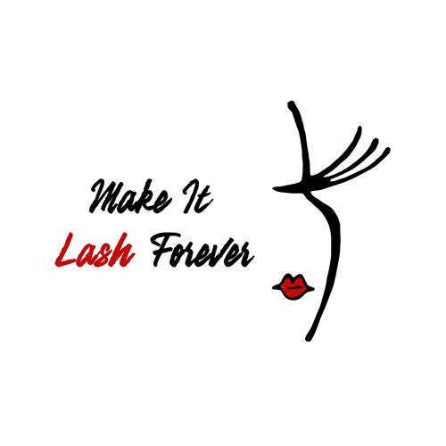 Make It Lash Forever