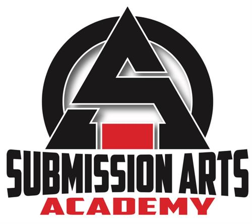 Submission Arts Academy