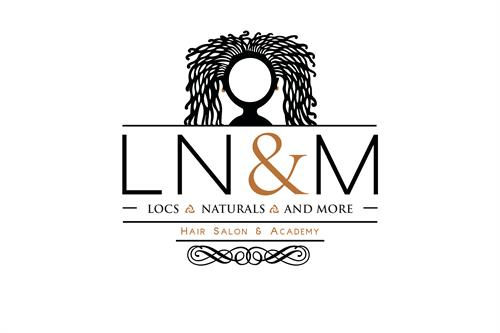 Locs Naturals and More