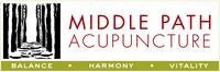 Middle Path Acupuncture