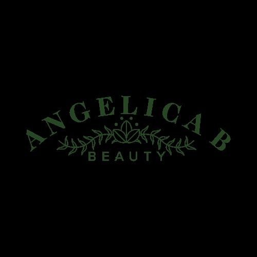 Angelica B Beauty