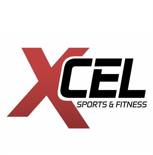 XCEL Sports & Fitness