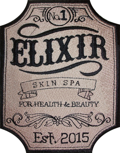 Elixir Skin Spa