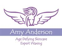 Amy Anderson Skincare