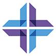 Regional Massage  864-560-6140 (2- locations:  Spartanburg and Pelham)