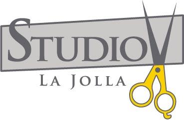Studio V La Jolla