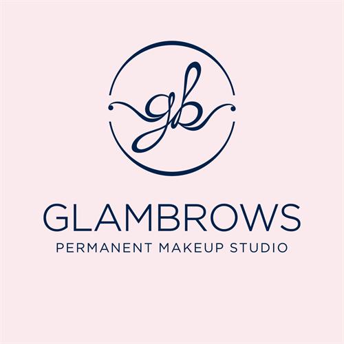 GlamBrows