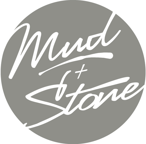 Mud + Stone Massage and Skin