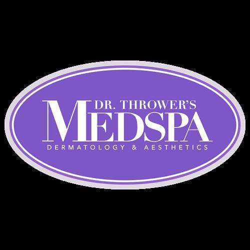 Dr. Thrower's Medspa Dermatology & Aesthetics