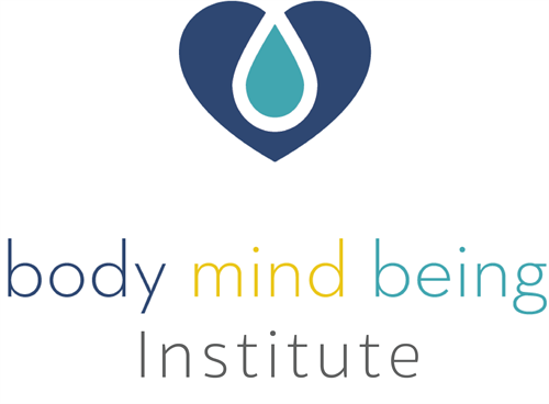 The Body Mind Being Institute