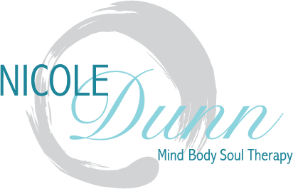 nicoledunn.ca  Registered Acupuncturist. Also a Bowen Therapist, Reiki Master, Life Coach and Iridologist
