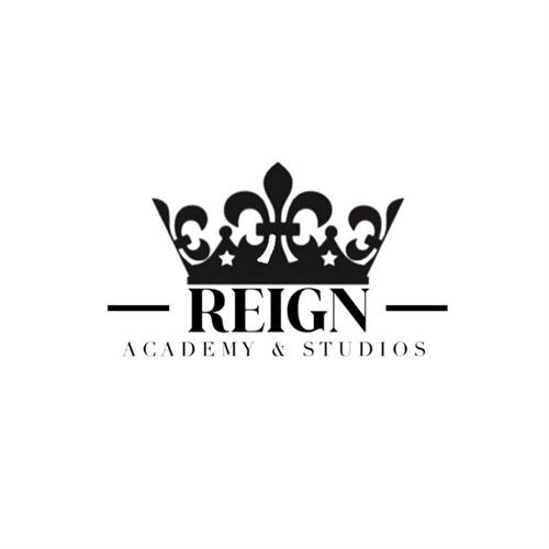 Reign Academy & Studios