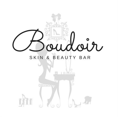 Boudoir Skin & Beauty Bar