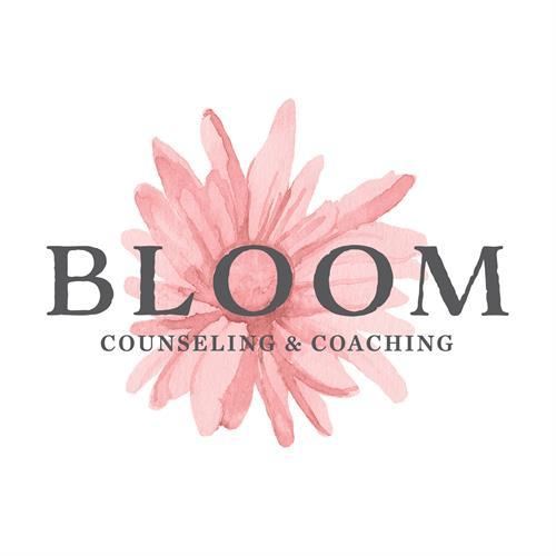 Nicole Woodman MA, LPC-Bloom Counseling and Coaching