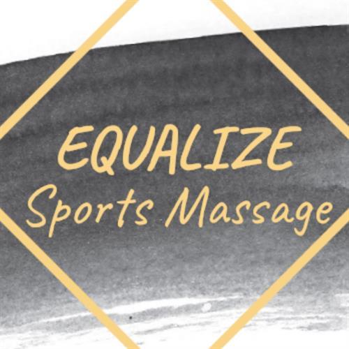 Equalize Sports Massage & Personal Training