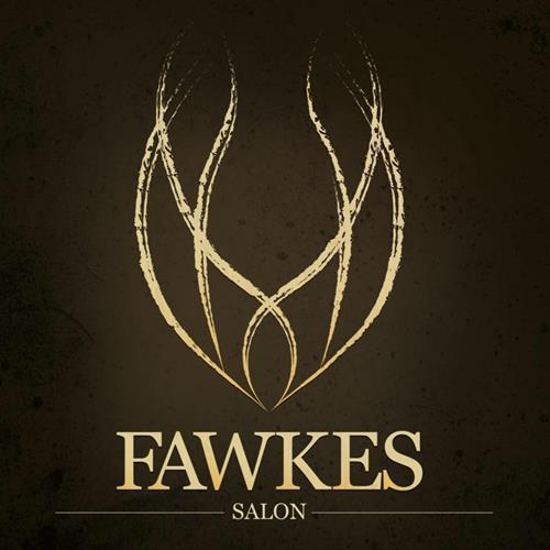 Fawkes Salon