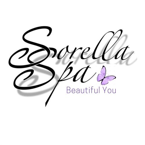 Sorella Spa, LLC