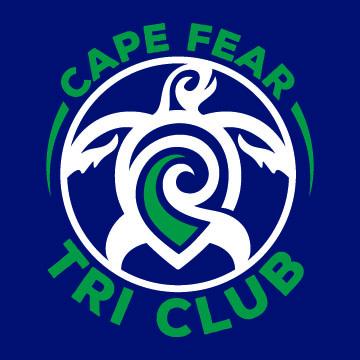 The Cape Fear Triathlon Club