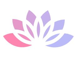 Hands In Demand Professional Massage Therapy, LLC