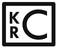 Kim R. Crockard and Associates, Inc.
